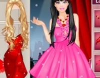 Barbie Romantic Date