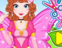 Magic Fairies Hair Salon